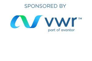 VWR sponsor