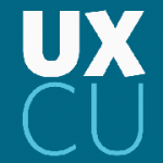 UX Book Club of Champaign-Urbana