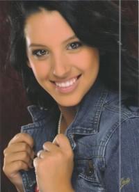 Natalie Maas