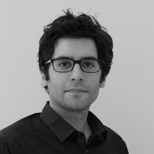 Mohammad Amanzadeh