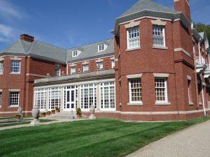09-19-12 (e) Allerton House