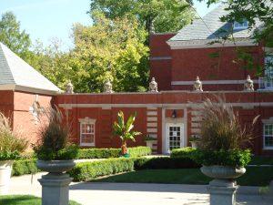 09-19-12 (q) Allerton House