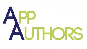 App Authors