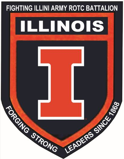 University Of Illinois Room And Board