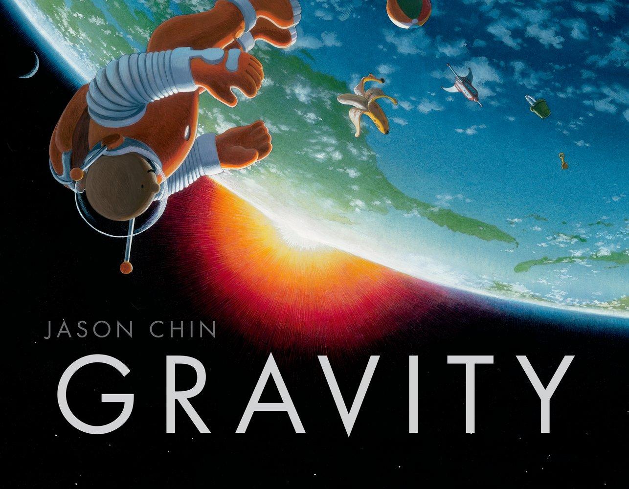 gravity_gryphon15
