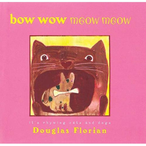 bowwowmeowmeow_gryphon04