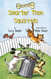 PB_COVER_Smarter Than Squirrels.qxd
