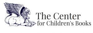 Center for Children's Books