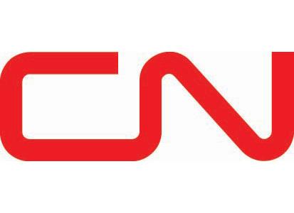 1960_CN_logo