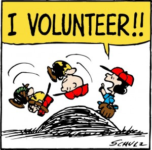 6-3-76_volunteer-color