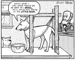 behavioral-psychology