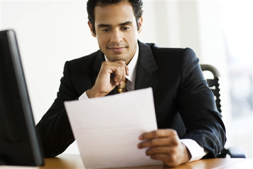 Beautiful Resume Reader Ideas - Simple resume Office Templates .