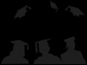 Graduation_Clipart_06
