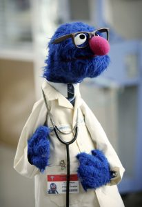 doctor-grover-grover-monster-20091698-1097-1600