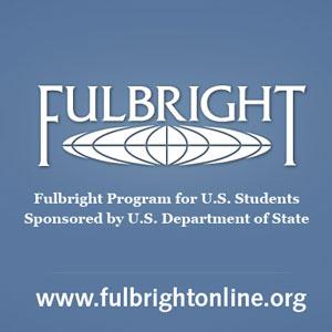 The Fulbright Scholarship