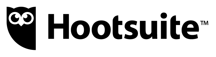 New-Hootsuite-Logo-Banner