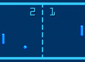 pong-flash-demo