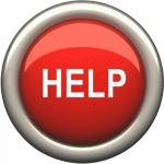 eLearning Help