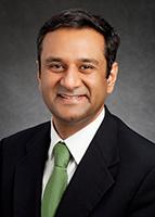 Rohit Bhargava, Bioengineering