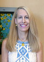 Hillary Klonoff-Cohen Kinesiology and Community Health