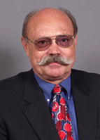 William D. O'Brien, Jr. Electrical and Computer Engineering