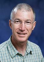 Edward J. Roy Pathology