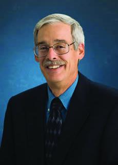 John Erdman,