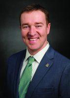 Brendan Harley Chemical and Biomolecular Engineering