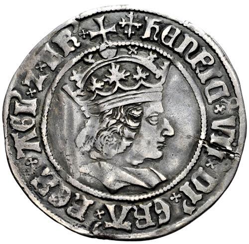 Henry_VII_groat