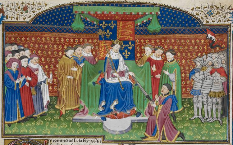 Henry_VI_enthroned_-_British_Library_Royal_MS_15_E_vi_f405r_(detail)