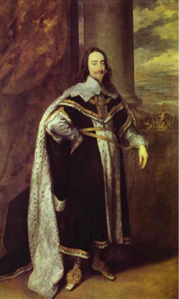 charles-i-king-of-england-1636