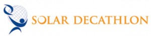 Figure 17: Solar Decathlon logo