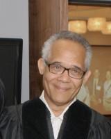 Ken E. Salo