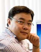 Mike Z. Yao