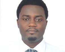 Ahmed-Ogunlaja-Nigeria