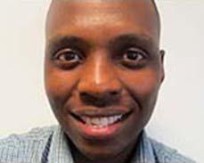 David-Fakudze-Swaziland