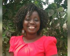 Doris-Darkwah-Ghana