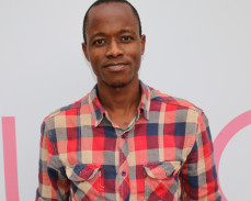 Hussein-Butoyi-Burundi
