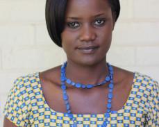 Rachel-Kalera Mhango-Malawi