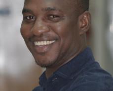 Serge-Ouedraogo-Burkina Faso