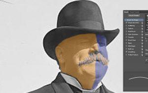 Taft 11