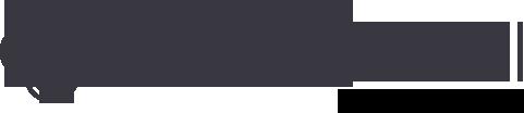 sint_logo