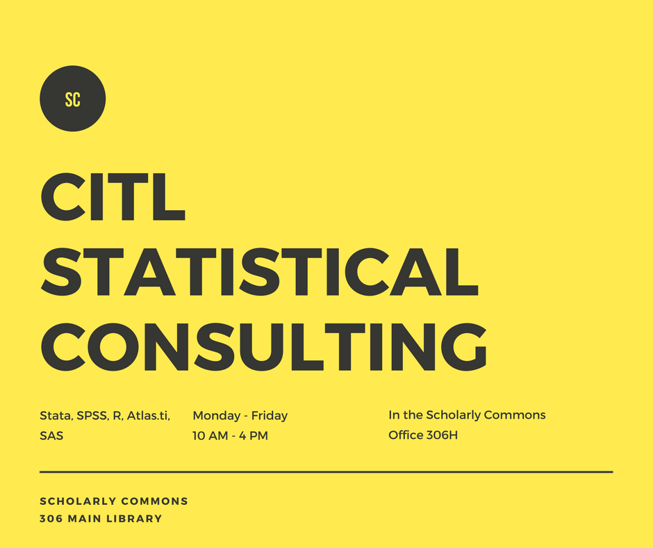 statistics consulting Consulting services industry in the us - statistics & facts the consulting industry provides professional advice in a variety of specialized fields, including management, it, human resources.