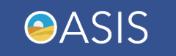 Oasis Logo Image
