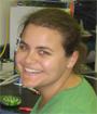 Maggie Blattner