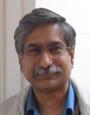 Dr. Valarmathi