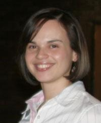 Zelianne Craig