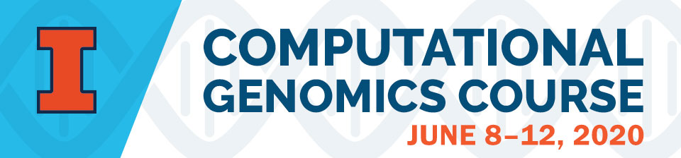 Computational Genomics Course