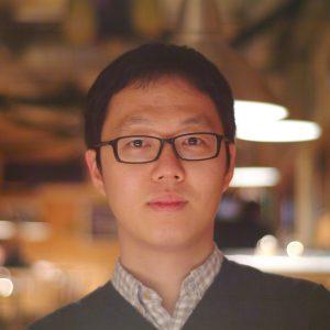 Man-Ki_Yoon_Photo
