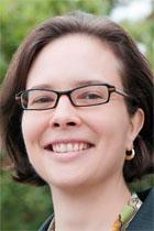 Monica Plisch